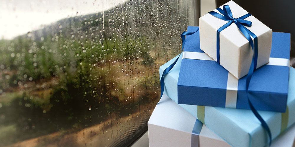 weather enthusiast gift ideas for weather geeks