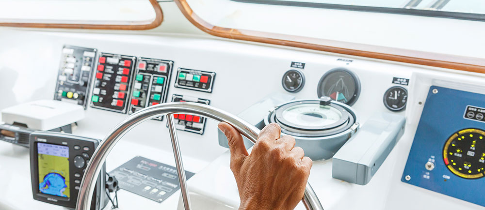 The best sailboat wind direction indicators, sailing wind
